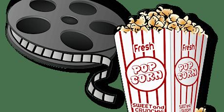 OLQA Family Night - Pajama & Movie Night tickets