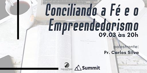 Summit - MAR 2020