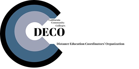 2020 Distance Education Coordinators Retreat tickets