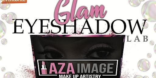 Glam Eyeshadow Lab