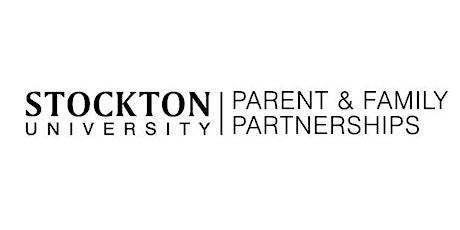 Stockton University Parent & Family Retreat tickets