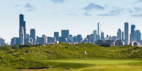 2020 Doug Underwood/UC Golf Tournament - Chicago, IL tickets