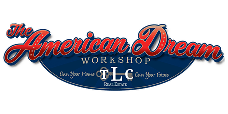 The American Dream Workshop February 29, 2020 tickets