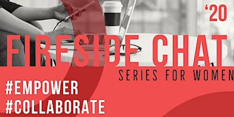 Fireside Chat: Can We Have It All? tickets