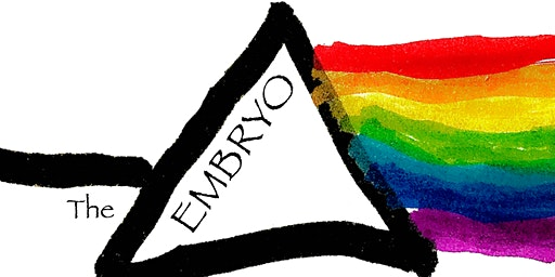 The Embryo - Pink Floyd Sound