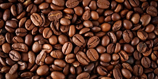 wake me up! Coffee Soap Making Class