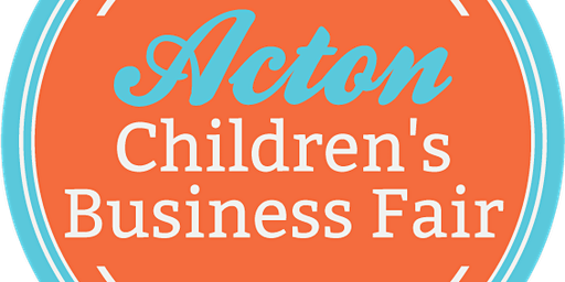 Lowcountry Acton Children's Business Fair
