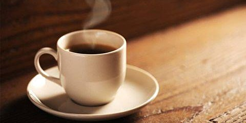 Coffee with Coaches: 50th Anniversary of Falcon Hockey -Former Players Only
