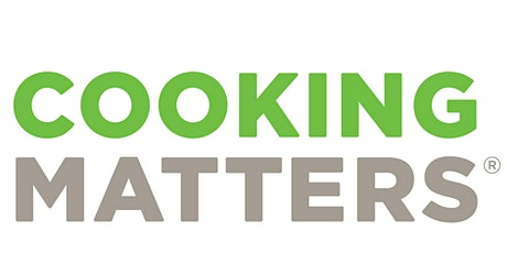 CACFP/Cooking Matters for Child Care Professionals - Denver metro tickets