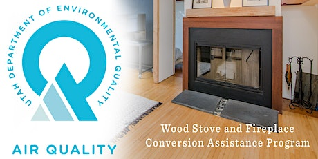 Nov. 4, 2020 FINAL Cache County Federal Grant Wood Stove Conversion Applic. tickets
