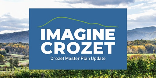 Imagine Crozet Character Workshop #2: Neighborhoods & Housing