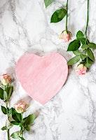 Melanin Insta Babes - Valentijns shoot Amsterdam