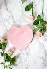 Melanin Insta Babes - Valentijns shoot Amsterdam tickets