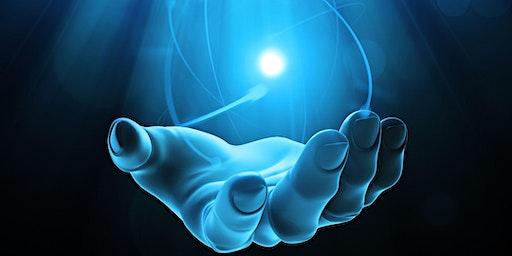 Manifesting the Shamanic Way