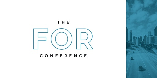 The FOR Conference