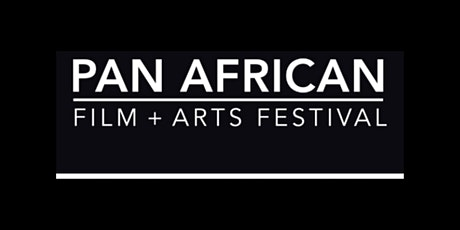 WACO SCREENING: PAN AFRICAN FILM FESTIVAL tickets