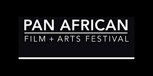 WACO SCREENING: PAN AFRICAN FILM FESTIVAL