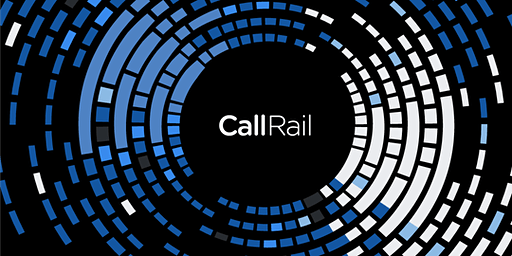 Digital Marketing Boot Camp x CallRail