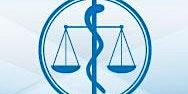 WORKSHOP : JUDICIALIZAÇÃO NA ODONTOLOGIA. PREVINA-SE !