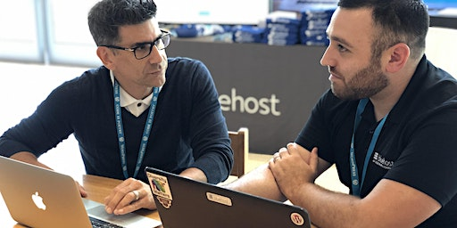 Bluehost Expert Sessions