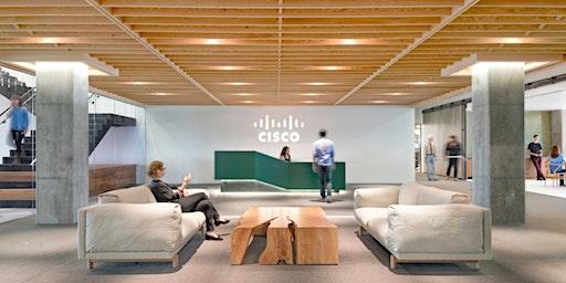 Cisco Meraki Hands-On Mini Lab - Los Angeles