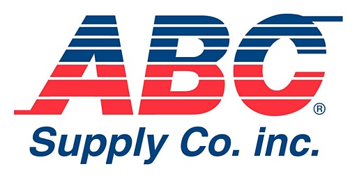 ABC Supply 2020 Breakfast Seminars