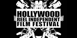 HRIFF 2020 - Hollywood Reel Independent Film Festival