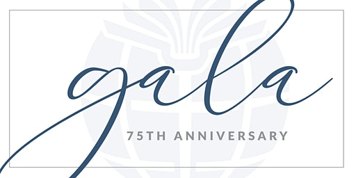 Gateway Seminary 75th Anniversary Gala