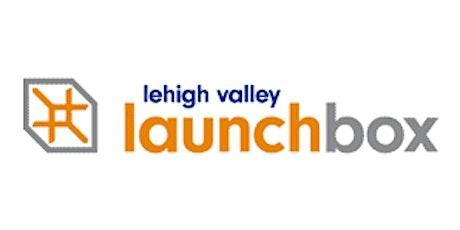 LaunchBox Ladies Presents: Groundbreaking Women Breaking Ground tickets