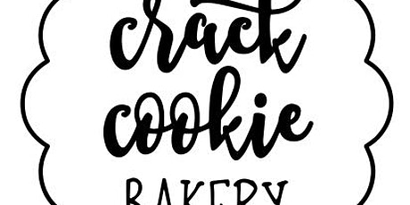 Mother's Day Themed Cookie Decorating Class tickets