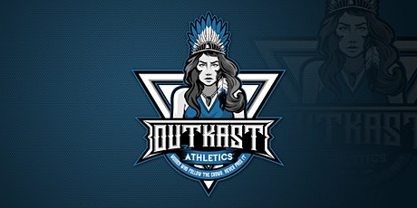 OutKast Athletics Women's Powerlifting Clinic tickets