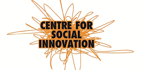 Introduction to Social Innovation tickets