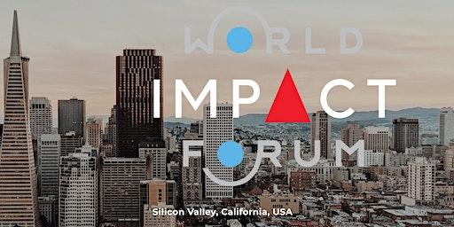 World Impact Forum 2020
