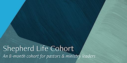 Shepherd Life Cohort