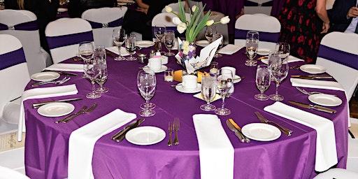 AACIF 4th Annual Charity Gala
