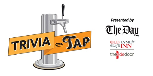 Trivia on Tap at The Side Door