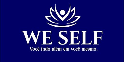 We Self 2020 Turma 1