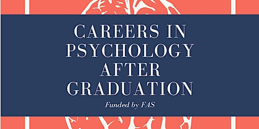 Careers in Psychology After Graduation