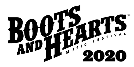Boots & Hearts Shuttle Transportation tickets