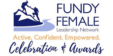 Fundy Female Leadership ACE Awards tickets
