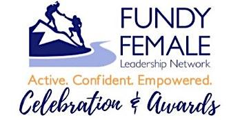 Fundy Female Leadership ACE Awards