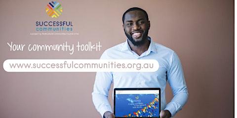 Successful Communities - Intercultural Leadership: Toolbox Series - Leading Our People 1/2