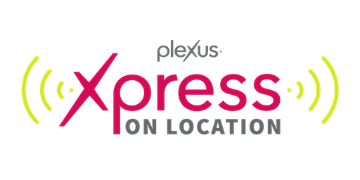 Kansas: Plexus Xpress on Location