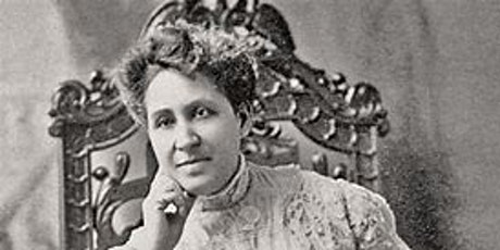 "Documentary film  ""Dignity & Defiance:  a Portrait of Mary Church Terrell."" tickets"