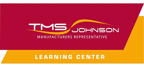 """TMS Johnson presents Leadership Series 2020 - """"Ethics in Engineering"""" - 12pm tickets"""