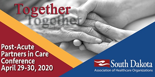 Post-Acute Partners in Care Conference