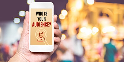 Lunch and Learn: Advanced Audience Targeting