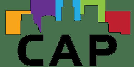 OC CAP Alliance January Meeting