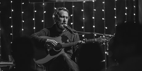 Craig Cardiff @ Crow. Bar and Variety (COLLINGWOOD, ON) tickets