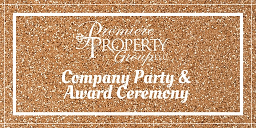 PPG Company Party & Awards Celebration